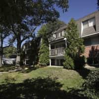 Tiffany Woods Apartment Homes - Muskegon, MI 49441