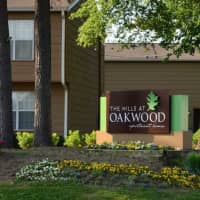 The Hills at Oakwood - Chattanooga, TN 37416