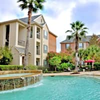 The Windwater at Windmill Lakes - Houston, TX 77075