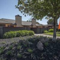Greenbriar Villas - Modesto, CA 95355