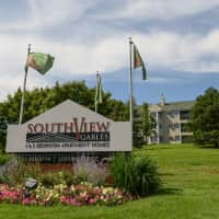 Southview Gables - Inver Grove Heights, MN 55077
