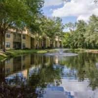 Autumn Cove - Orange Park, FL 32073