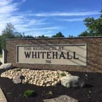 The Residences at Whitehall - Stratford, NJ 08084
