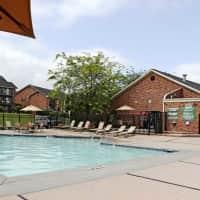 Georgetown Park Apartments - Fenton, MI 48430