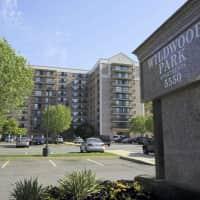 Wildwood Park - Arlington, VA 22204