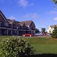 Quail Run Apartments - Middleton, WI 53562