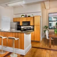 American Heritage Apartments - Richmond, VA 23219