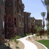 Trellis Park at Crossroads - North Las Vegas, NV 89032