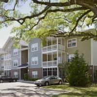 Churchill Apartments - Goose Creek, SC 29445