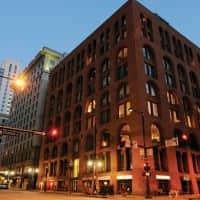 Bank And Boston Lofts Apartments - Denver, CO 80202