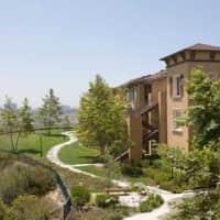 Torrey Ridge - San Diego, CA 92130