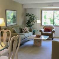 Olympic Ridge Apartments - Eden Prairie, MN 55347