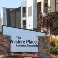 Wilshire Place - West Jordan, UT 84081