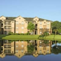 Versant Place - Brandon, FL 33511