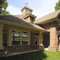 Heatherwood Apartments - Tulsa, OK 74105