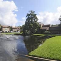 Woodlake Park - Jacksonville, FL 32257