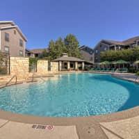 Villas Tech Ridge - Pflugerville, TX 78660