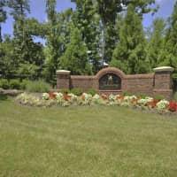 The Park At Salisbury - Midlothian, VA 23113