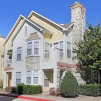 Stone Manor Condominiums - Rogers, AR 72758