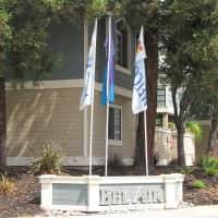 Bel Air - Concord, CA 94521