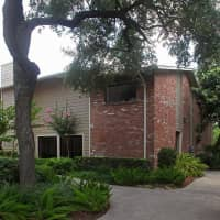 Ashford Court - Houston, TX 77082
