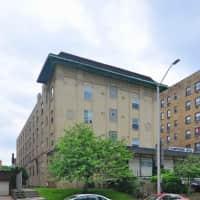 Hampshire Hall - Pittsburgh, PA 15213