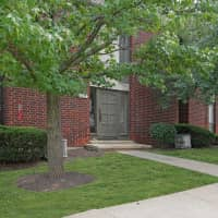 Park South - Kansas City, MO 64114