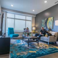 Arena Place Apartments - Grand Rapids, MI 49503