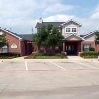 Parkland Pointe - Arlington, TX 76017