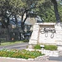The Springs Garden Homes - Austin, TX 78727
