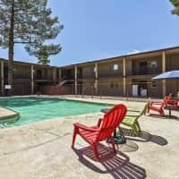 Aspen Court - Casa Grande, AZ 85122