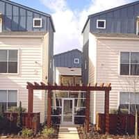 Montage Apartments - Palo Alto, CA 94306