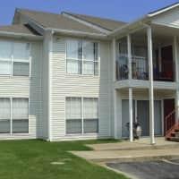Black Oak Apartments - Springdale, AR 72764