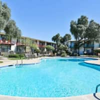 Paradise Palms - Phoenix, AZ 85014