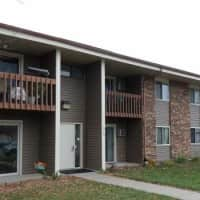 Milton Meadows - Milton, WI 53563