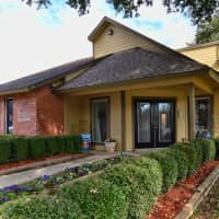 Greenbrier Park - Temple, TX 76504