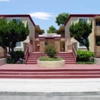 Riverbridge Communities - Reseda, CA 91335