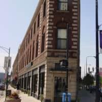 Graceway Corners - Chicago, IL 60613