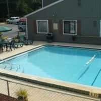 Lyn Gardens Apartments - Deland, FL 32724