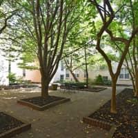 Fairview Apartments - Ithaca, NY 14850