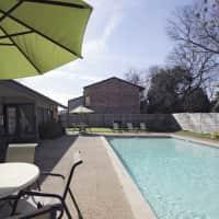 Hillside Place - Austin, TX 78741