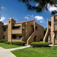 Westwood Apartment Homes - San Diego, CA 92122
