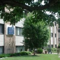 Lakeview Apartments - New Brighton, MN 55112