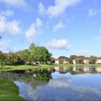 Siena - Plantation, FL 33322