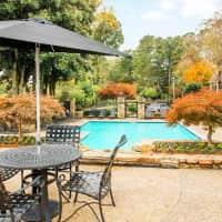 Briarhill - Atlanta, GA 30324