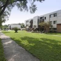 Westown Gardens - Westlake, OH 44145