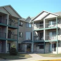 Tralee Terrace - Coon Rapids, MN 55433