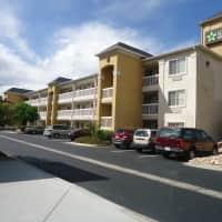 Furnished Studio - Denver - Cherry Creek - Glendale, CO 80246