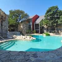Oakstone Apartment Homes - San Antonio, TX 78217