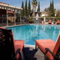 Solara - Garden Grove, CA 92843